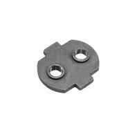 HURST Shifter Handle Stiffener  P/N - 1950055