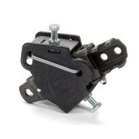HURST Manual Shifter Assembly  P/N - 3660001