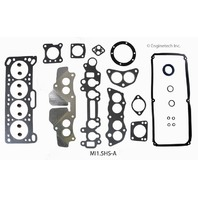 90-94 Mitsubishi 1.5L Fuel Injected G4DJ Head Gasket Set