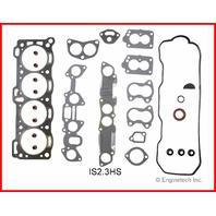 86-95 Isuzu 2.3L 4ZD1 Head Gasket Set
