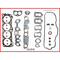 94-96 Honda 2.6L 4ZE1 Head Gasket Set