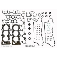 94-95 Honda 3.2L 6VD1 Head Gasket Set