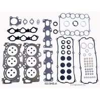 98-04 Isuzu 3.2L 6VD1 Head Gasket Set
