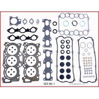 98-99 Acura 3.5L 6VE1 Gasket Set