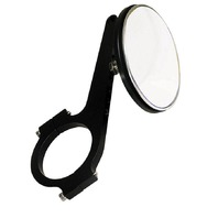JOES RACING PRODUCTS Side View Mirror Extende d  1.75in P/N - 11224