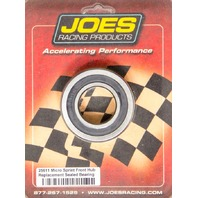 JOES RACING PRODUCTS Sealed Bearing Mini Sprint Hub P/N - 25611