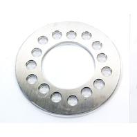 JOES RACING PRODUCTS Wheel Spacer 1/4in Universal P/N - 38121