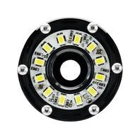 KC HiLites 1350 Cyclone LED Accessory Light