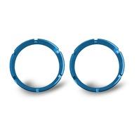 KC HiLites 30553 Flex Bezel Ring