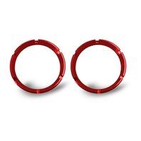 KC HiLites 30554 Flex Bezel Ring