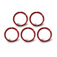 KC HiLites 30564 Flex Bezel Ring