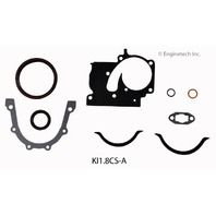 98-04 Fits Kia 1.8L T8, FB Lower Gasket Set