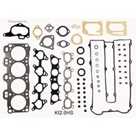 95-02 Fits Kia 2.0L FE Head Gasket Set