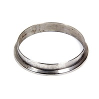 KING RACING PRODUCTS Exhaust Ring  P/N - 2115