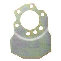 Lakewood RM-525 Flexplate Balance Plate