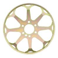 Lakewood RM-920 Lightweight Flexplate