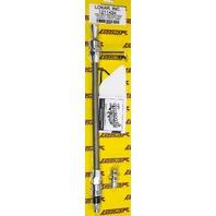 LOKAR Anchor Tight Locking Dipstick 727 P/N - 1211434