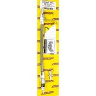 LOKAR Anchor Tight Locking Trans Dip Stick Trn Moun P/N - 1213134
