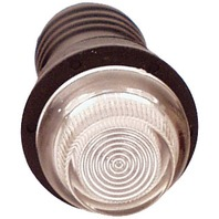 LONGACRE Replacement Light Clear  P/N - 52-41801
