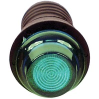 LONGACRE Replacement Light Green  P/N - 52-41804