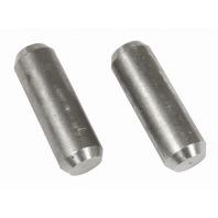 LAKEWOOD Dowel Pin  P/N - 15915LKW