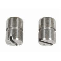 LAKEWOOD .014 Offset Dowel Pin  P/N - 15930