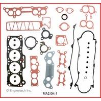 83-87 Mazda 2.0L Naturally Aspirated FE Gasket Set