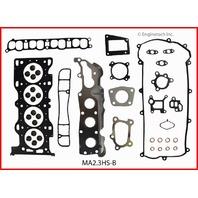 07-12 Mazda 2.3L Turbo MZR-T Head Gasket Set