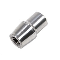 MEZIERE 1/2-20 LH Tube End - 1in x  .095in P/N - RE1020DL