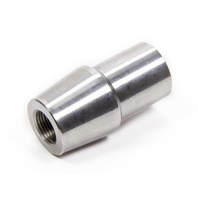 MEZIERE 3/4-16 LH Tube End - 1-1/2in x  .120in P/N - RE1030FL