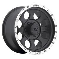 Mickey Thompson 90000020091 Mickey Thompson Classic Baja Lock Wheel