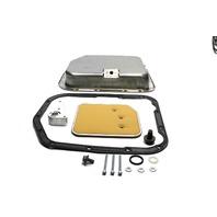 MOPAR PERFORMANCE 904 Transmission Pan Kit  P/N - P4007886AC