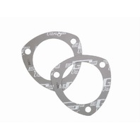 MR. GASKET 3in Collector Gaskets 2 per package P/N - 5971
