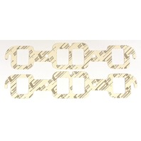 Mr. Gasket 453 Exhaust Gasket Set