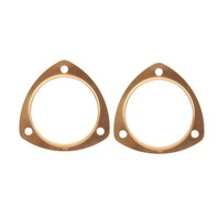 Mr. Gasket 7178C Copper Seal Collector And Header Muffler Gasket
