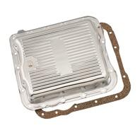 Mr. Gasket 9732 Automatic Transmission Oil Pan
