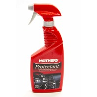MOTHERS Preserves Protectant 16o  P/N - 5316
