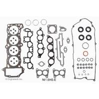 95-99 Fits Nissan 1.6L GA16DE Head Gasket Set