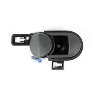 Omix-Ada 11812.19 Interior Door Handle Fits 07-16 Wrangler (JK)