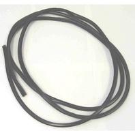 Omix-Ada 12301.06 Windshield Glass Seal Fits 87-95 Wrangler (YJ)