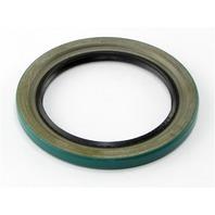 Omix-Ada 16708.02 Wheel Hub Bearing Seal Fits 66-76 CJ3 CJ5 CJ6 CJ7