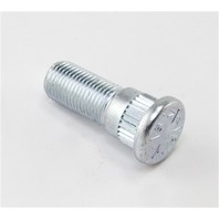 Omix-Ada 16714.08 Wheel Stud