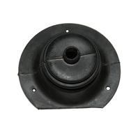 Omix-Ada 18806.03 Transmission Shift Boot Fits 81-86 CJ5 CJ7