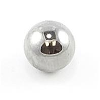 Omix-Ada 18887.76 Manual Trans Detent Ball