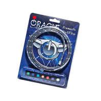 ORACLE LIGHTING Pair 15in LED Strips Red P/N - 3805-003