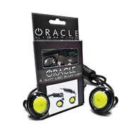 ORACLE LIGHTING Universal DRL Fog Lights White P/N - 5410-001