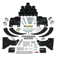 Performance Accessories 10333 Strut Extension Leveling Kit