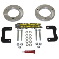 Performance Accessories CL230PA Strut Extension Leveling Kit