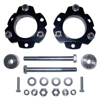 Performance Accessories TL227PA Coil Spacer Leveling Kit Fits 07-16 Tacoma