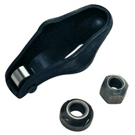 PROFORM SBC Roller Tip R/A's - 1.6 Ratio- 3/8in Stud P/N - 66922